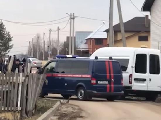 СМИ узнали, кто мог организовать покушение на воронежского чиновника
