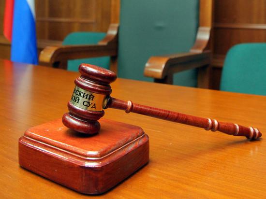Объявлен приговор экс-полицейским, изнасиловавшим дознавательницу в Уфе