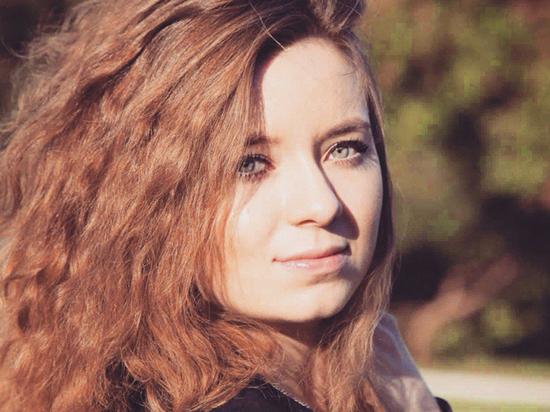 Педагог Валиевой возмутился, что спутника девушки не допросили