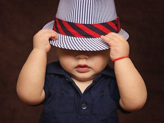 Без нянь: как приучить ребенка к самостоятельности