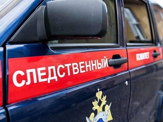 Покушение в Рамони: Следственный комитет возбудил уголовное дело
