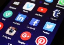 Группа исследователей из Канзасского университета выяснила, что временный отказ от социальных сетей почти не влияет на уровень благосостояния человека