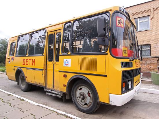 Эксперты предложили вместо этого ограничения ужесточить требования к техническому состоянию транспортных средств