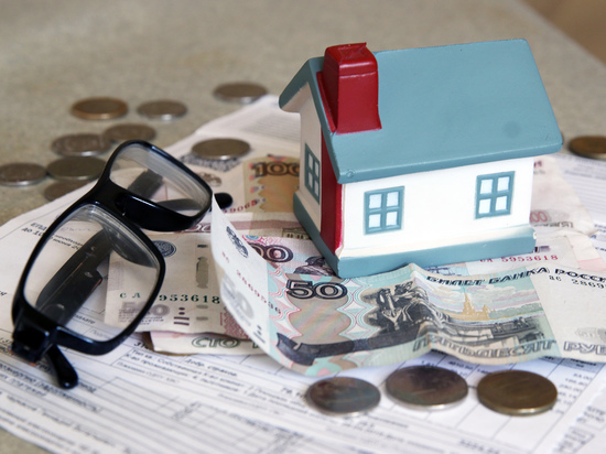 Что изменится в России с нового года: от пенсий до ипотеки