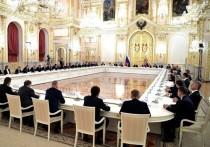 Знаменитый призыв Дмитрия Медведева «хватит кошмарить бизнес», прозвучавший в 2008 году, обретает новую инкарнацию