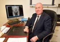 Как работает единственный за Уралом федеральный центр травматологии