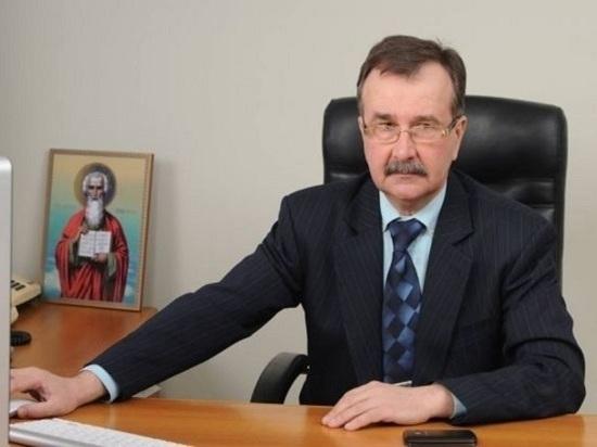 Мэр Херсона поспорил с Путиным о принадлежности «исконно русских территорий»