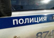 Серийного грабителя пожилых женщин будут судить в Кузбассе