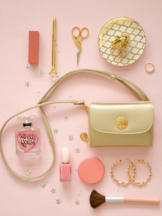 Мода, помноженная на этичность: у Borboleta bag вышла новая сумочка