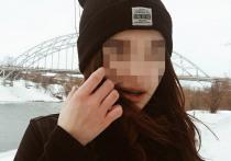 Юная спортсменка погибла во время сдачи норм ГТО в Воскресенске