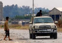 Ливия официально запросила у Турции военную интервенцию: чем ответит Россия
