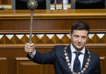 Зеленский, Назарбаев, Лукашенко: год Свиньи сменил курс в СНГ