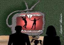 Веселые итоги года: превращение хрюшек в крыс
