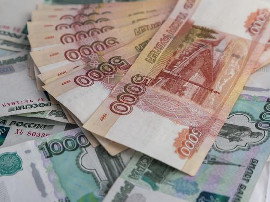 Пенсионное новшество для богатых: старикам посулили финансовый рай