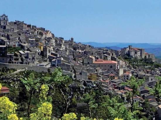 Дом за 1 евро: Сицилия ближе, чем кажется