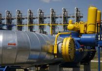 """Представитель """"Газпрома"""" сообщил, что российский монополист выплатил украинской компании """"Нафтогаз"""" 2,9 млрд долларов США по решению арбитража Стокгольма"""