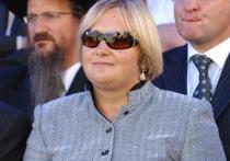 Представитель Батуриной связал возбуждение против нее дела с Михаилом Фридманом