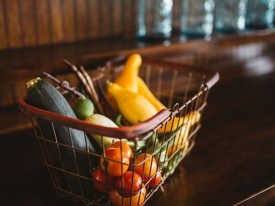 В самом отдаленном ямальском поселке появится супермаркет