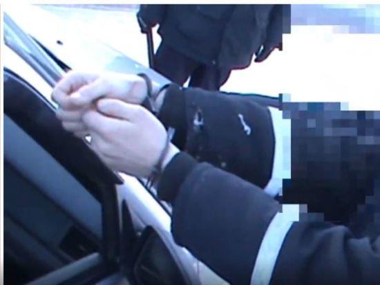 В Кемерове вынесли приговор банде дорожных убийц