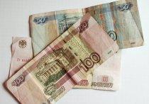 Как снижении ключевой ставки ЦБ отразилось на долговой нагрузке жителей Алтайского края