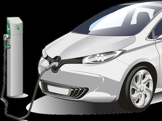 В Сети раскритиковали первые фото российского электромобиля