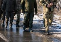 Омбудсмен самопровозглашенной ДНР Дарья Морозва сообщила, что в рамках обмена пленными между Киевом и Донецком согласован обмен 87 человек на 55 соответственно