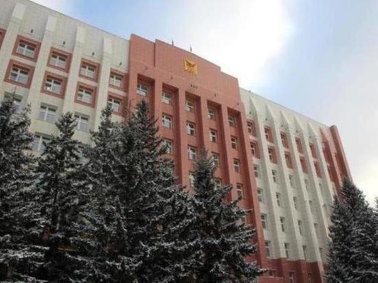 Глава Забайкалья рассказал, чем недоволен в исполнении нацпроектов