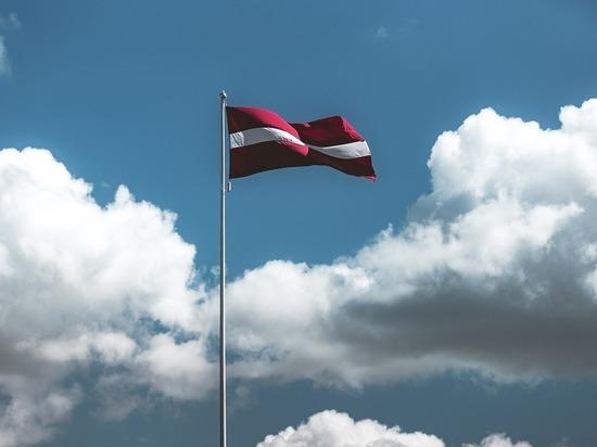 В Латвии рассказали об ущербе из-за ухода фестиваля