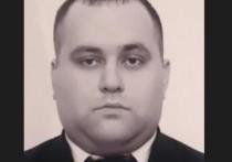 """Baza сообщает, что в квартире """"лубянского стрелка"""" Евгения Манюрова следователи нашли подозрительные записки и схемы"""