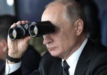 Немецкий биограф президента РФ Владимира Путина Александр Рар рассказал о нескольких эпизодах из его жизни, которые, по его словам, являются показательными с точки зрения характера российского лидера