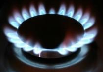 Министр юстиции Украины Денис Малюська сообщил, что в воскресенье, в четвертый день переговоров о транзите российского газа, началось подписание итогового договора