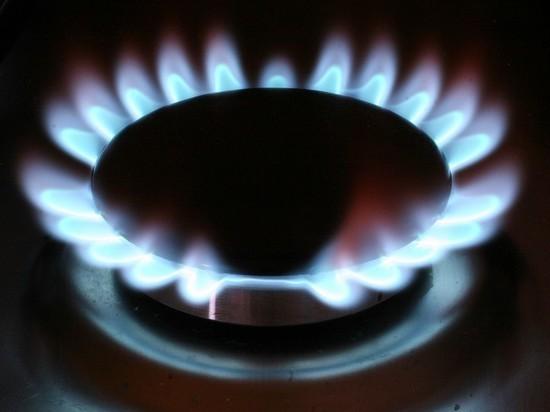 В Вене началось подписание газового контракта России и Украины