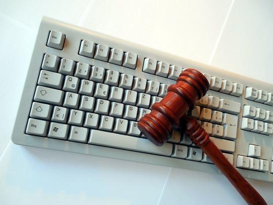 В Башкирии осудили хакера за распространение вирусных программ
