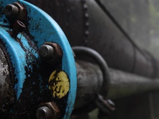 Козак прокомментировал контракт по газу: выбор между плохим и очень плохим