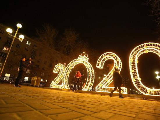 Как сдержать данные себе новогодние обещания