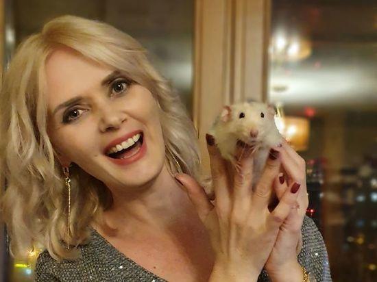 Астрологи выяснили, как сделать Крысу благосклонной в 2020 году