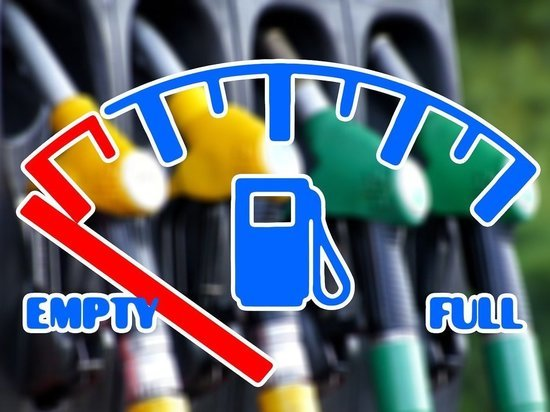 Бардалеев: Ситуация с топливом в районах Забайкалья стабилизирована