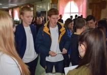 В Алтайском крае решительно и успешно противостоят ВИЧ