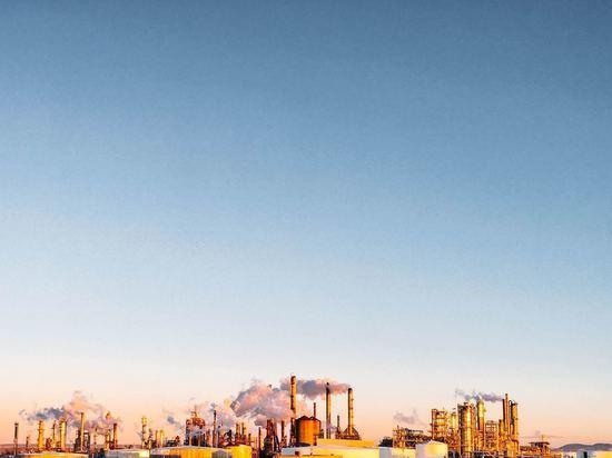 ООО «Салюс» — передовые услуги для нефтегазового и нефтехимического комплекса