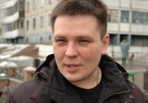 Осужденный алтайский депутат Андрей Волков настаивает на своей невиновности