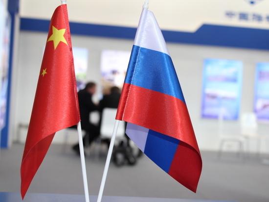 У властей КНР есть отличный шанс «спросить» с уральца