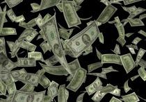 Российские миллиардеры рекордно разбогатели