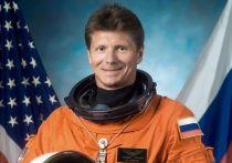 Космонавт Падалка объяснил застой России в космосе