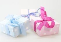 Упаковка для подарка, на которую было потрачено слишком много сил или денег, скорее ухудшает впечатление от подарка в целом