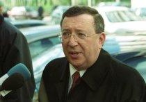 Появились мемуары о политических приключениях с Гусинским, Березовским, Немцовым