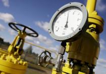 """Глава ГТС Украины Сергей Макогон сообщил, что в Вене завершились переговоры по транзиту газа с """"Газпромом"""""""