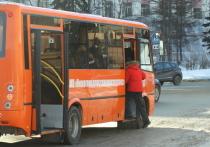 С 30 декабря отменены ограничения по оплате проезда картами в Нижнем