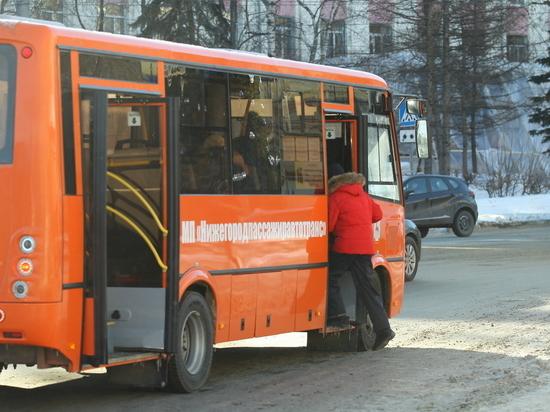 реквизиты волго-вятский банк сбербанка россии г нижний новгород приобрести машину в кредит