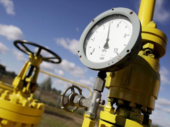 Россия и Украина завершили 4-дневные круглосуточные переговоры по газу