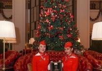 Аэрофлот подтвердил премиальный статус в Китае: лучшая авиакомпания для транзита в Европу